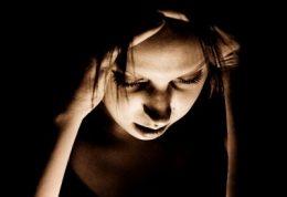 سردردها و ارتباط آنها با مشکلات روحی