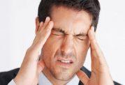 سردرد های مهلک