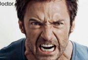 کنترل رفتارهای خشمگینانه