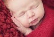 دلبستگی نوزاد به مراقبان خود