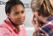 شیوه های درمانی مختلف برای افسردگی