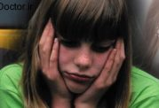 مبتلا به افسردگی در کسانی که سابقه افسردگی دارند
