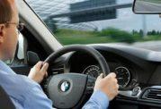 مشکلات عمده برای سلامتی رانندگان