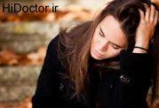 وظیفه روان درمانگر در باره نقاط کور در روانشناسی