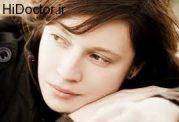 نکات مهم در ارتباط با نشانه های جسمانی افسردگی