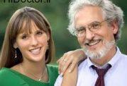 مشکلات رایج در ازدواج با تفاوت سنی