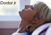 عوامل خطرزای افسردگی بعد از زایمان