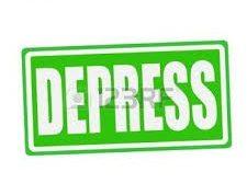 چرا افسردگی استرس شخص را بدتر میکند
