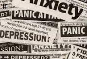 نداشتن کنترل  در علم رواننشاسی