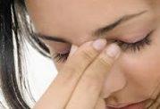 خطر ابتلا به افسردگی  در زنان و مردان