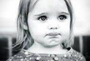 دلبستگی ناایمن در کودکان