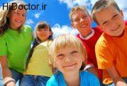 چرا کودکان حوادث آسیب زای زندگی خود را فراموش می کنند؟