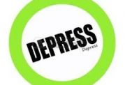 احساس شرمساری در هنگام افسردگی