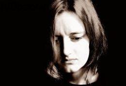 معنا و مفاهیم افسردگی