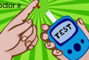 جراحی چاقی و تأثیرات آن بر کاهش بیماری دیابت
