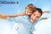 مشکلات کنار آمدن با والدین بی تفاوت
