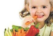 مشکلات مختلف در زمینه رژیم غذایی