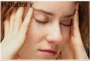 آیا افسردگی مثل سرما خوردگی است