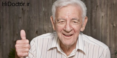 روش های موثر برای پیشگیری از پیر شدن
