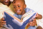 کودکانی که والدین مستبد دارند