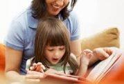 دشواری های پدرو مادر در تربیت بچه ها- قسمت1