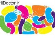 برای تنظیم قندخون پروبیوتیک با آگاوه بنوشید