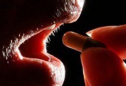 داروهای ضد افسردگی و برخی ویروس ها