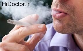 آیا دود سیگار باعث بوجود آمدن دیابت می شود