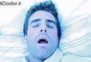 مبتلا شدن به اختلالات خواب و این توصیه ها