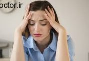 بدبختی در خانواده ها و ارتباط آن با افسردگی