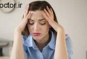 عمده ترین عوامل افسرد کننده