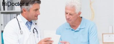 افزایش ابتلا به  سرطان مثانه با داروی دیابت