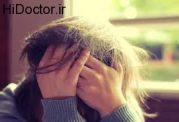 چرا درک ماهیت اختلالات اضطرابی دشوار است؟