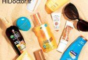 پیشگیری از مبتلا شدن به سرطان پوست