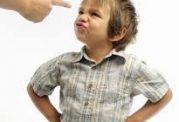 سامانه تلفنی برای مشاوره و رفتار با اطفال