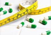 رژیم غذایی و مصرف دارو