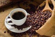 چای و قهوه اکیدا ممنوع!