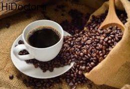 قهوه و استفاده از آن