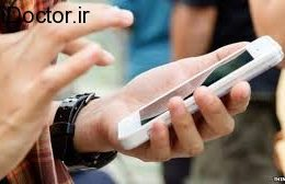 امواج موبایل و این هشدارها