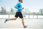 چرا ورزش کردن در شب تاثیرات بیشتری نسبت به روز دارد؟