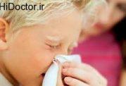 آسم و آلرژی بهاری را دور بزنیم