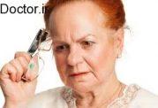 تاثیر ماساژ سر و صورت برای بیماران آلزایمری