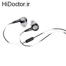 عوارض هندزفری برای گوش ها