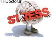 مشکلات روحی و آسیب به مغز
