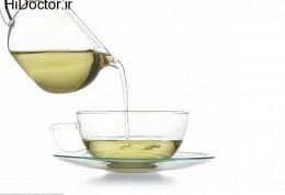 اهمیت این نکات مهم در مورد چای سبز