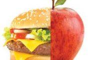 تفکرات اشتباه غذایی خود را اصلاح کنید