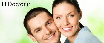 ارتباط برقرار کردن مردان با این چهره های زنانه