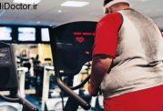 اضافه وزن و راه و روش برطرف کردن آن ها