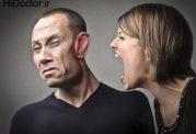 عصبانیت و خشم و این روش های کنترلی
