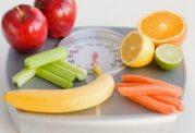 رژیم لاغری و ترفندهای رسیدن به وزن ایده آل